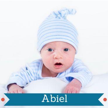20 nombres creativos para niño en 2014   Blog de BabyCenter