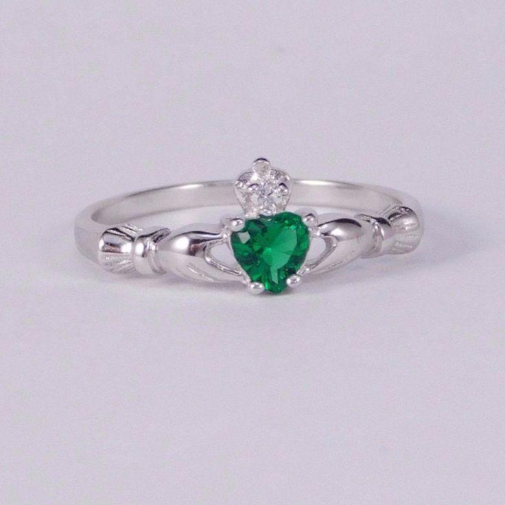 7 best Jewelry - Wedding & Anniversary images on Pinterest ...