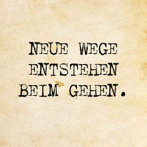 Neue Wege http://itz-my.com
