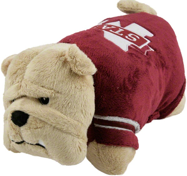41 Best Images About Mississippi State Bulldogs On