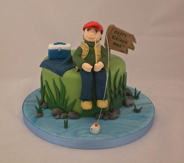 https://www.flickr.com/photos/little_cakes_uk/7914151638/in/photostream/