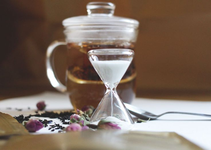 A beautiful post from Bumpkin Betty for JING Tea and their gorgeous glass tea timer, loose leaf teas and tea gifts
