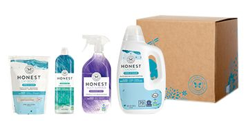 The Honest Company | All natural products for home + baby. | Recommended by Cityline + Marilyn Denis | at Indigo, Loblaws, Whole Foods Market, Canadian Tire Babies 'R' Us partners in Canada include Indigo, Loblaws, Canadian Tire, Well.ca, Nordstrom, Bed Bath & Beyond