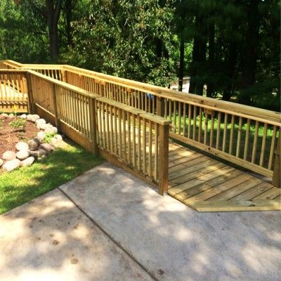 68 Best Hnh Low Maintenance Amp Wood Decks Images On