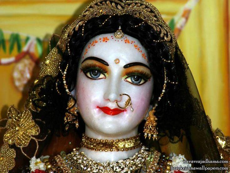 http://harekrishnawallpapers.com/sri-radha-close-up-iskcon-hungary-wallpaper-037/