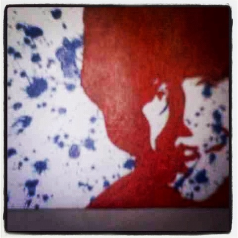 R Beatle