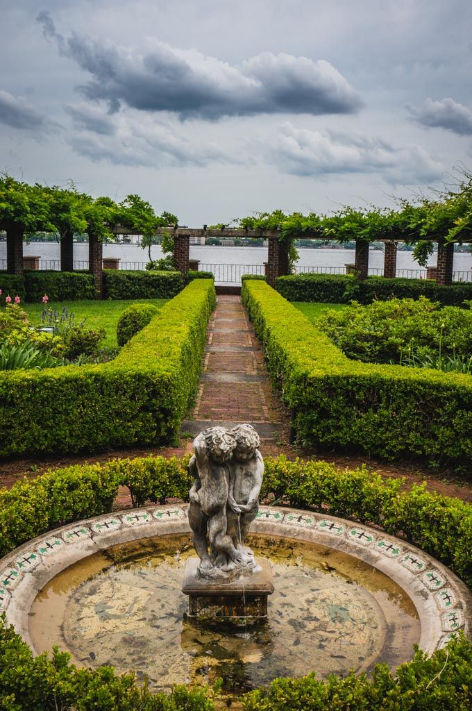 Visiting Jacksonville, Fl Travel Guide - The Jax of all Trades