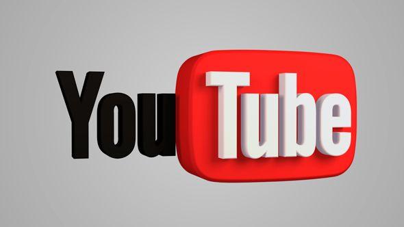 Facebook Youtube Twitter Instagram 3d Icons Youtube Social Icons Youtube Logo