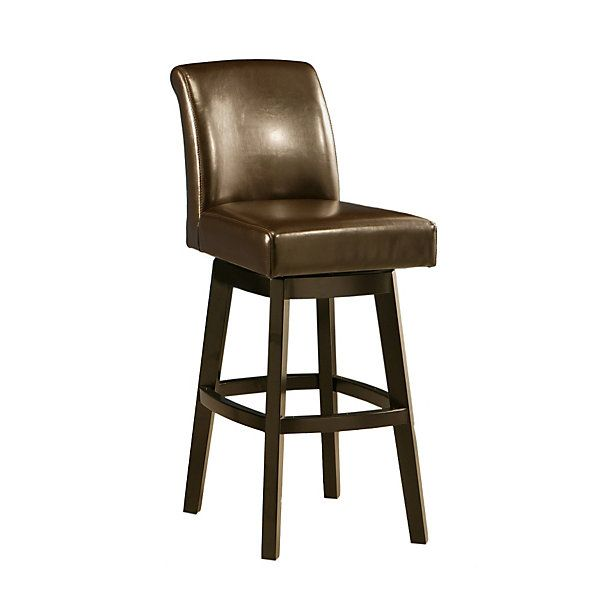 Shop For Beautiful, Brown Bar Stools That Are On Clearance At Billiard  Factory! We Offer A Wide Selection Of Quality Bar Stools Perfect For Any  Décor.