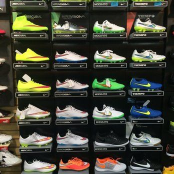 eco friendly material for shoe display units - Google Search