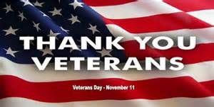 thank you veterans this thanksgiving 2016 pictures - Yahoo Search Results Yahoo Image Search Results