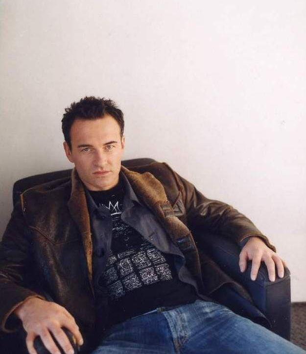 Джулиан МакМэхон (Julian McMahon)