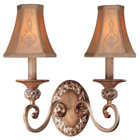 369576713142560042 on Salon Lighting Ideas