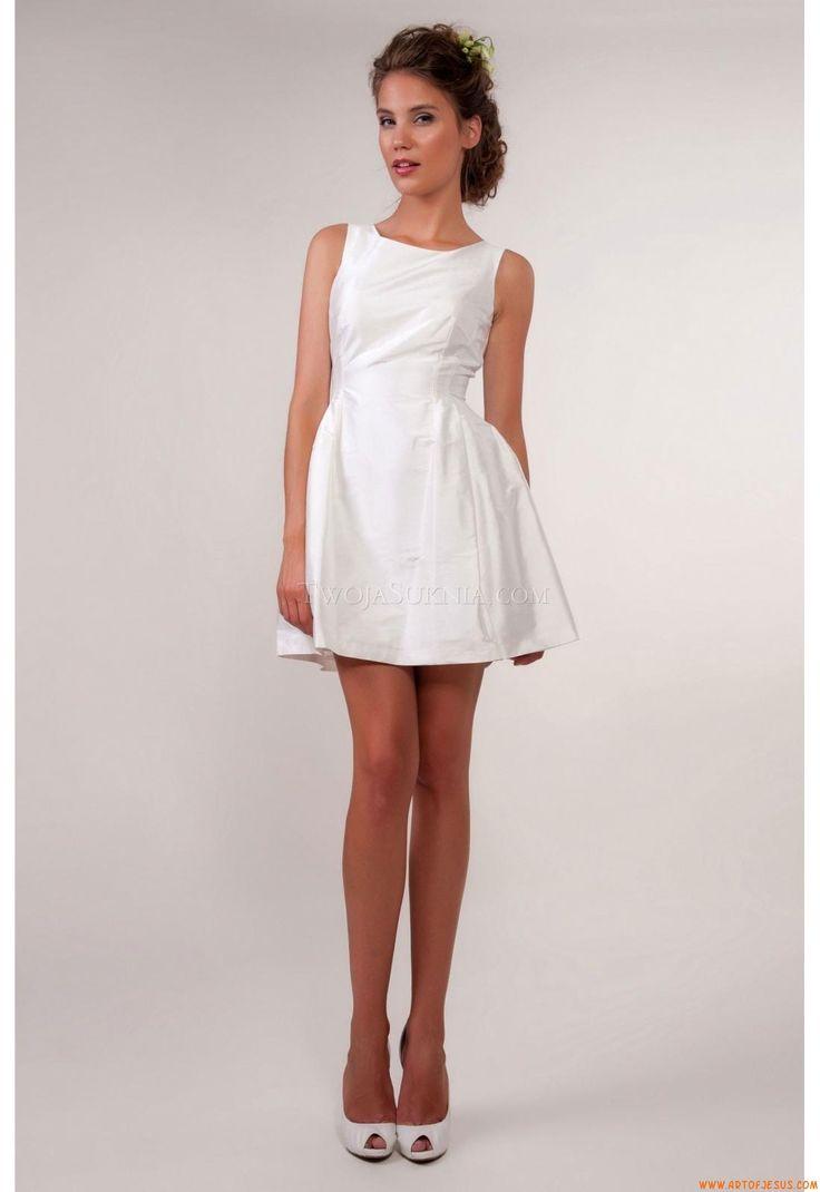 Wedding Dresses Anna Kara Dia 2013