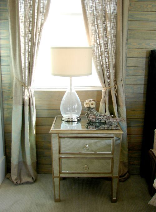 Creative And Inexpensive Tricks Short Curtains Cabinets kids