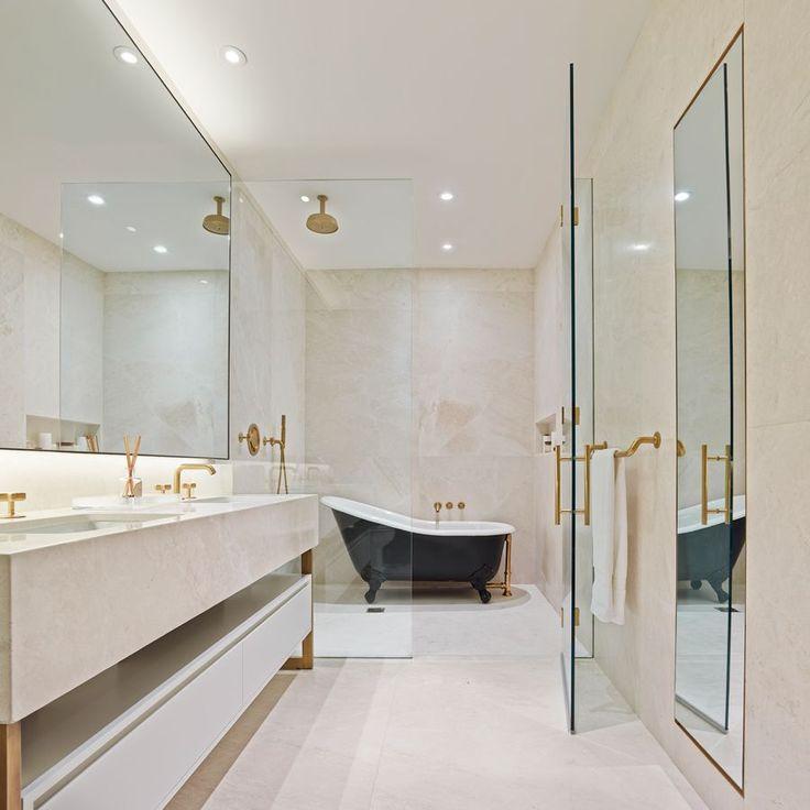 Master Bathroom Trends 163 best bathroom trends images on pinterest | bathroom ideas