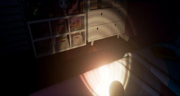 Boogeyman 2 PC es un juego de supervivencia de terror psicológico atmosférica. Usted despertado en medio de la noche por una muñeca que habla...