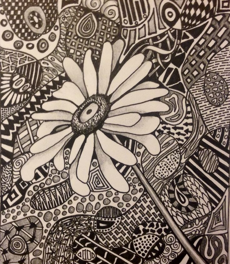 255 best images about zentangles lines patterns on pinterest how to zentangle patterns and. Black Bedroom Furniture Sets. Home Design Ideas