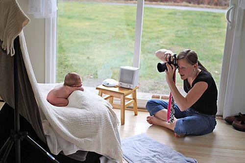 newbornworkshop | Flickr - Photo Sharing!
