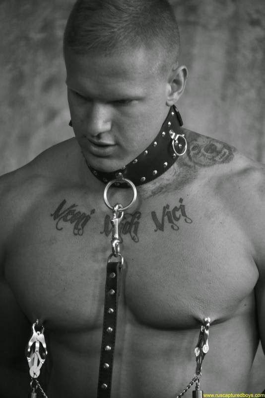 bondage-gay-master-slave
