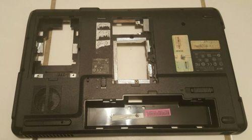 Acer Aspire 5732Z Series Base Bottom Case Bezel Model KAWF0