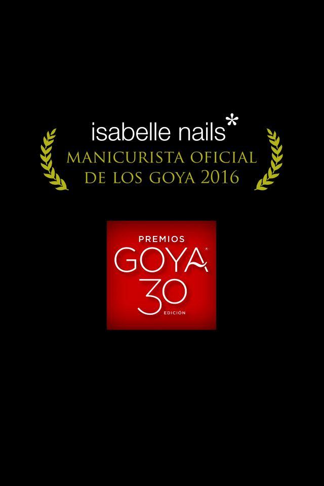 Premios Goya Edición 30