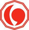 Logo de la Nippon Kempo Renmei (fédération de Nippon Kempo à Tokyo)