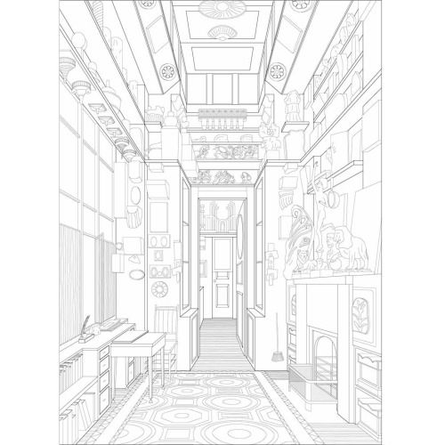 Architectural Drawing Board 103 best representation - line images on pinterest | architecture
