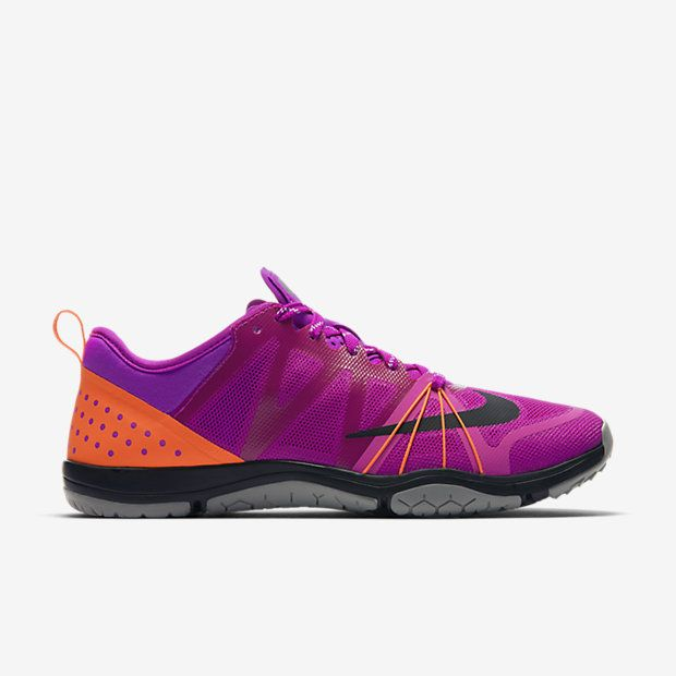$150 Nike Free Cross Compete Women's Training Shoe
