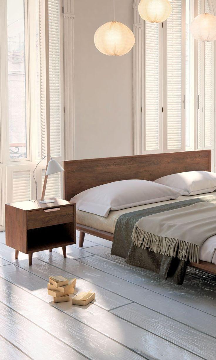 Best 25+ Midcentury bedroom furniture sets ideas on Pinterest ...