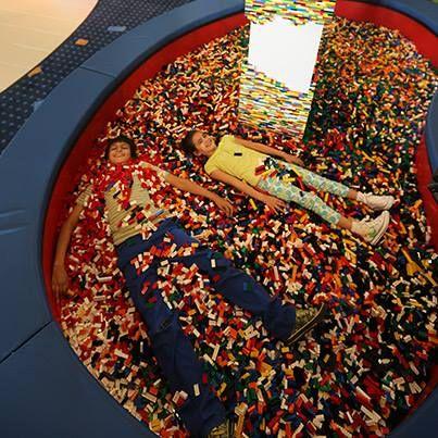 17 Best Images About Legoland Hotel On Pinterest