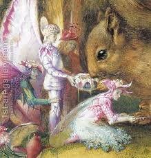Il cinque gennaio scorso, alla vigilia dell'Epifania è accaduto un fatto curioso (almeno per me!). Stavo leggendo nel mio studio, quando una coccinella è volata fra i miei capelli. Istintivamente ho provato una gioia immensa, prendendolo come segno di buon auspicio. Nella tradizione popolare, la coccinella è associata alla Vergine Maria; secondo la leggenda, durante il Medioevo in Europa, vi fu una grave carestia causata dall'attacco di alcuni insetti dannosi alle colture, tanto da indurre i…
