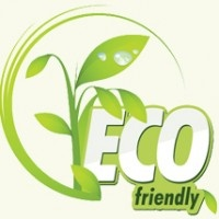Make Earth Day Everyday With These Natural and Recycled Products