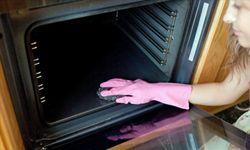 "HowStuffWorks ""How Self-cleaning Ovens Work"""
