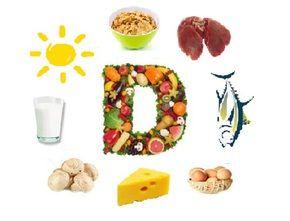Prin expunerea la soare, se sintetizează #VitaminaD în piele, fiind benefică pentru dezvoltarea sistemului osos şi a sistemului #imunitar la #copii. https://plus.google.com/+NaturapentruSanatateGalati/posts/ga4yMZLxNee