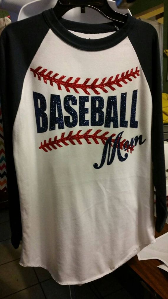 25 best ideas about baseball t shirts on pinterest for Best baseball t shirts