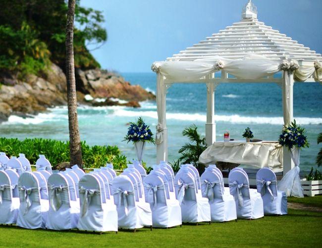 Best 25 Jamaica Beach Ideas On Pinterest Jamaica