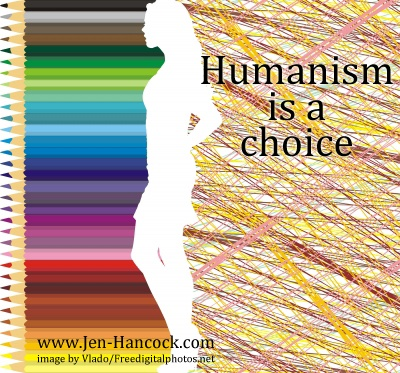 best humanism images being happy bonheur and  humanism is a choice essay about existentialism nihilism and humanism