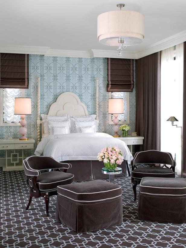 Carpet Bedrooms Style Remodelling 101 best habitaciones images on pinterest | architecture, bedroom