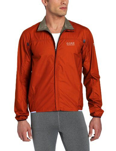 Gore Running Wear Men's X-Running Light Active Shell Jacket  //Price: $ & FREE Shipping //     #sports #sport #active #fit #football #soccer #basketball #ball #gametime   #fun #game #games #crowd #fans #play #playing #player #field #green #grass #score   #goal #action #kick #throw #pass #win #winning