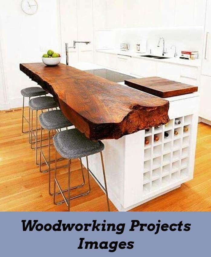 Diy Woodworking Reddit Woodworking Projects Beginner Pinterest Diy Woodworking Woodworking Projects Woodworking