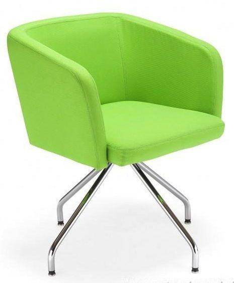 Fotel Hello #fotel, #chair