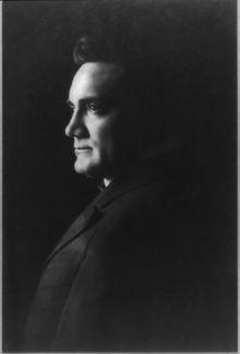 Enrico Caruso - (1873-1921)