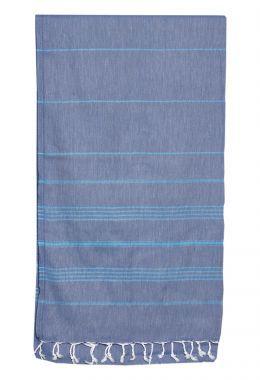 275g Towels - SAMMIMIS