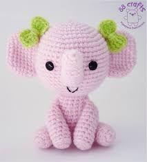 Bildergebnis für crochet amigurumi askinas