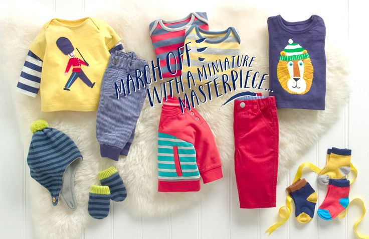 162 best images about little boy attire on pinterest for Boden great britain