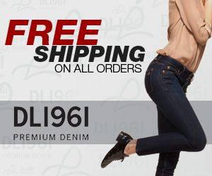 Premium Denim Jeans | Skinny Jeans, Jeans for Men, Jeans for Women, Jeans for Sale, Brand Jeans #Premium_Denim #epic_brand #Premium_Denim_Jeans #jeans_for_women