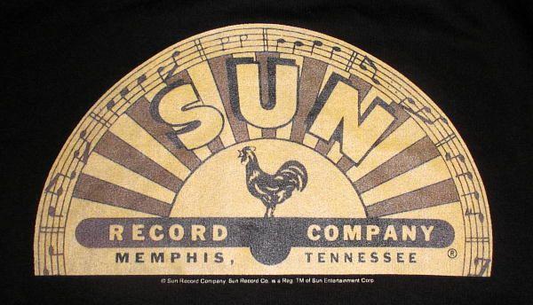 バンドTシャツ,通販,サンレコード,SunRecords,パーカ,ロックTシャツ,販売,ロカビリー,rockabilly,音楽,企業ロゴ,ロック, 商品詳細 ロックTシャツ、バンドTシャツ、ラットフィンク、ラッキー13等のTシャツやアメリカ雑貨、TOYの通販サイト | マンブルズ(MUMBLES)