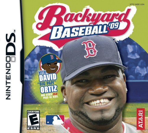 Backyard Baseball For Mac Download: 17 Best Ideas About Coupon Spreadsheet On Pinterest