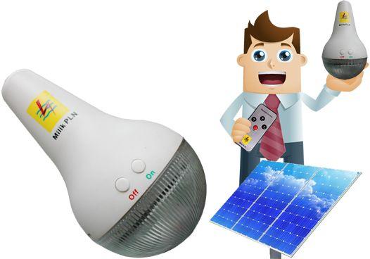 Lampu sehen tenaga surya dari SuryaHarapan.com menyediakan berbagai macam tipe http://www.suryaharapan.com/lampu-sehen-indonesia/